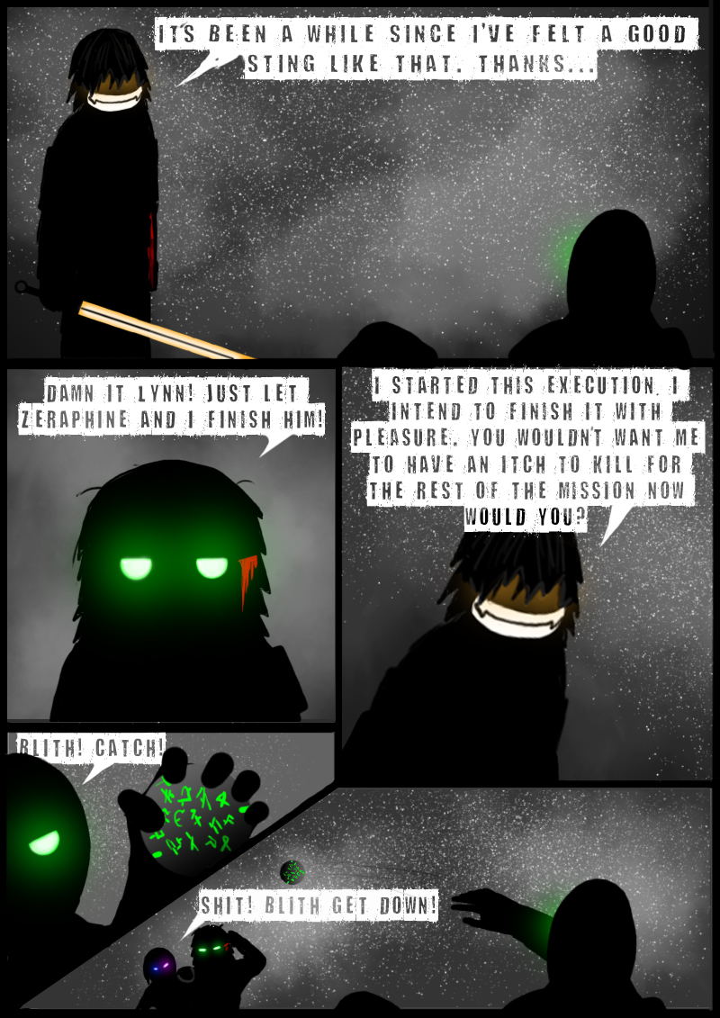 Page 15 - Chapter 1