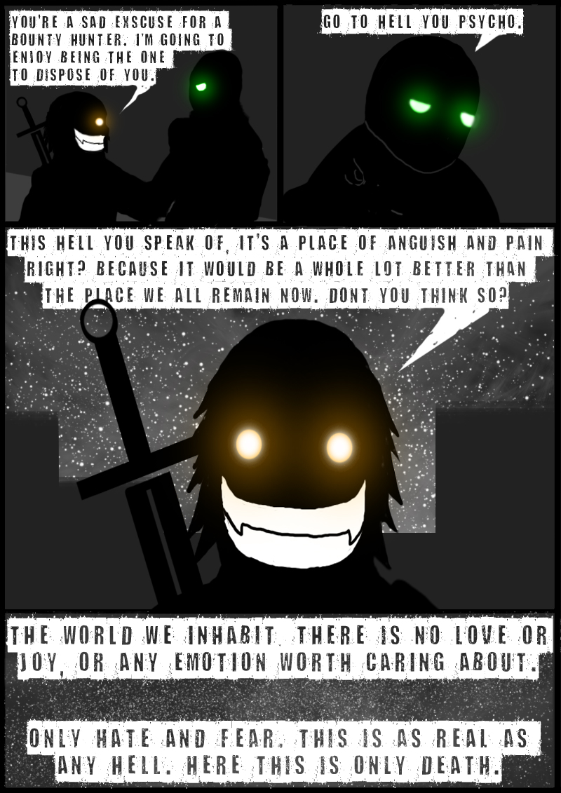 Page 13 - Chapter 1