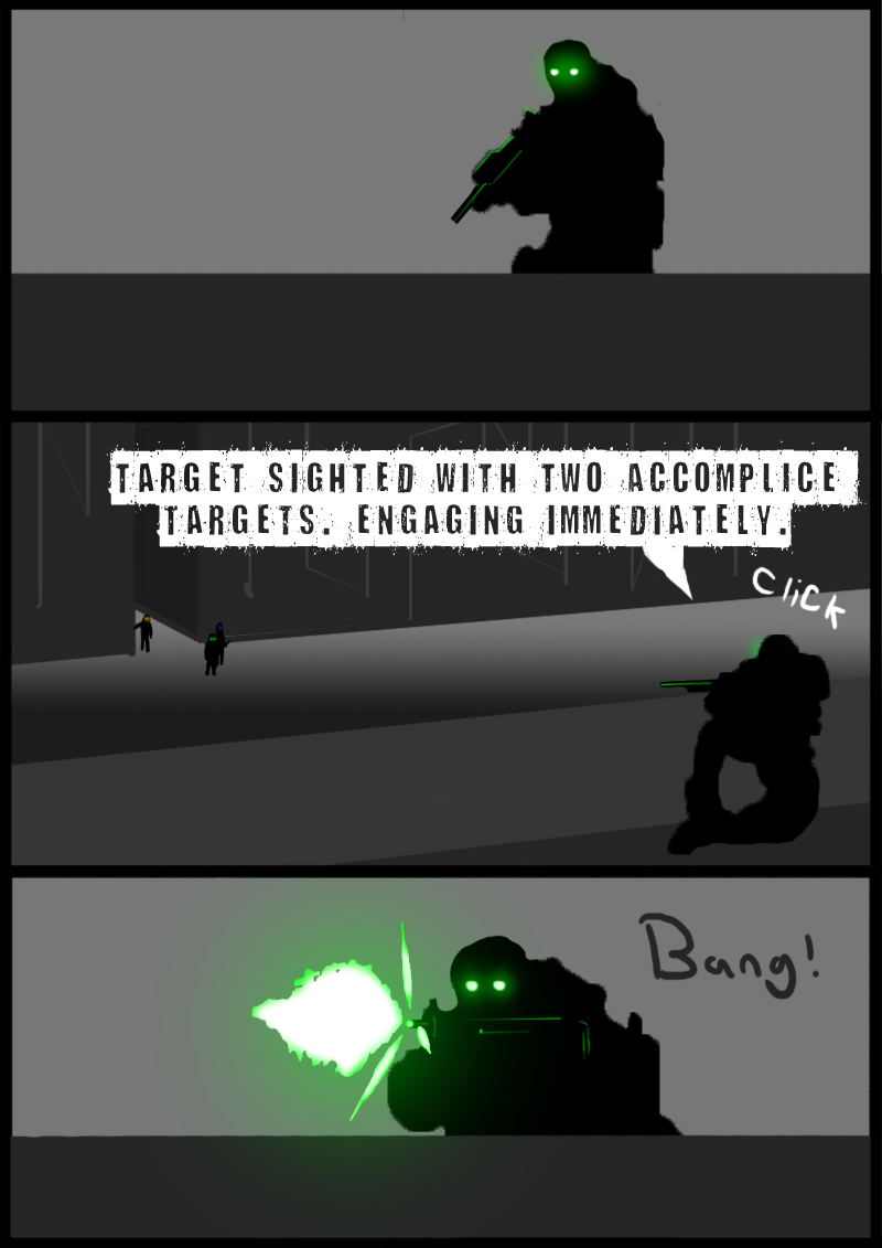 Page 8 - Chapter 1