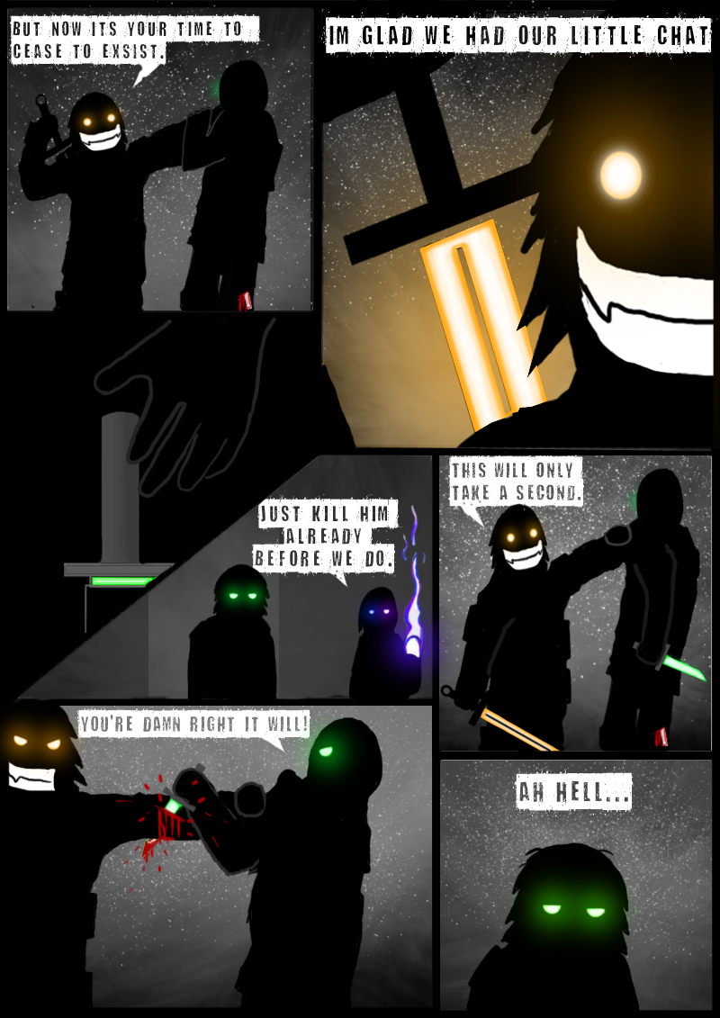 Page 14 - Chapter 1