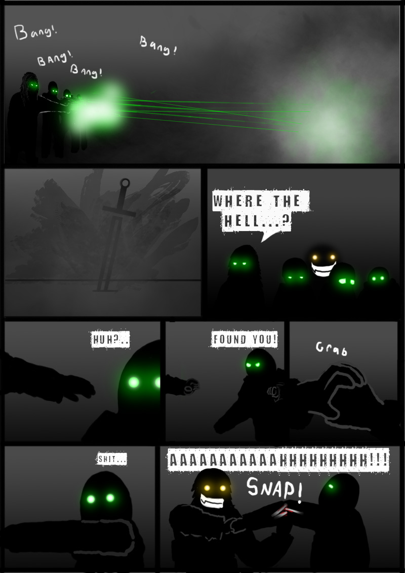 Page 20 - Chapter 1