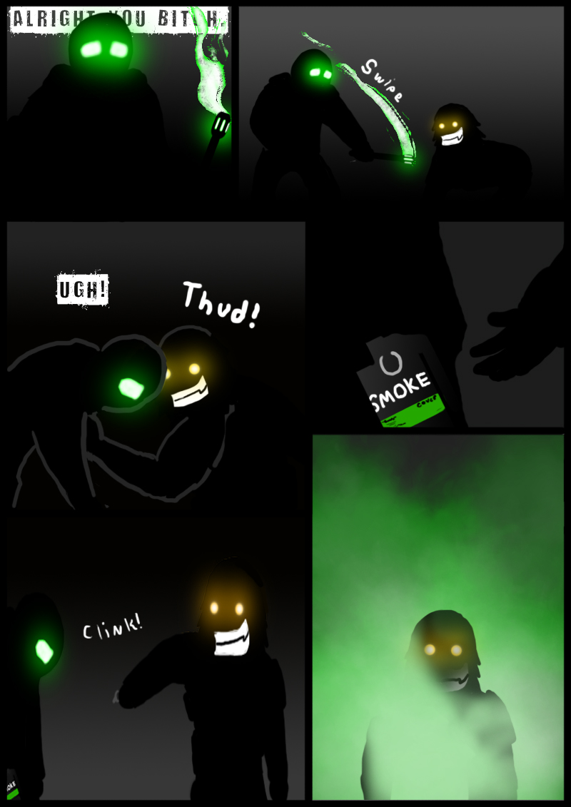 Page 21 - Chapter 1