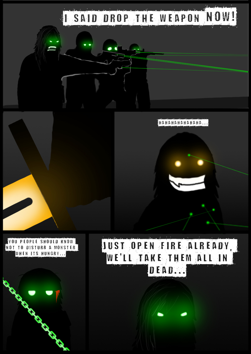 Page 19 - Chapter 1