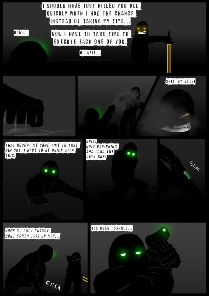 Page 31 - Chapter 1