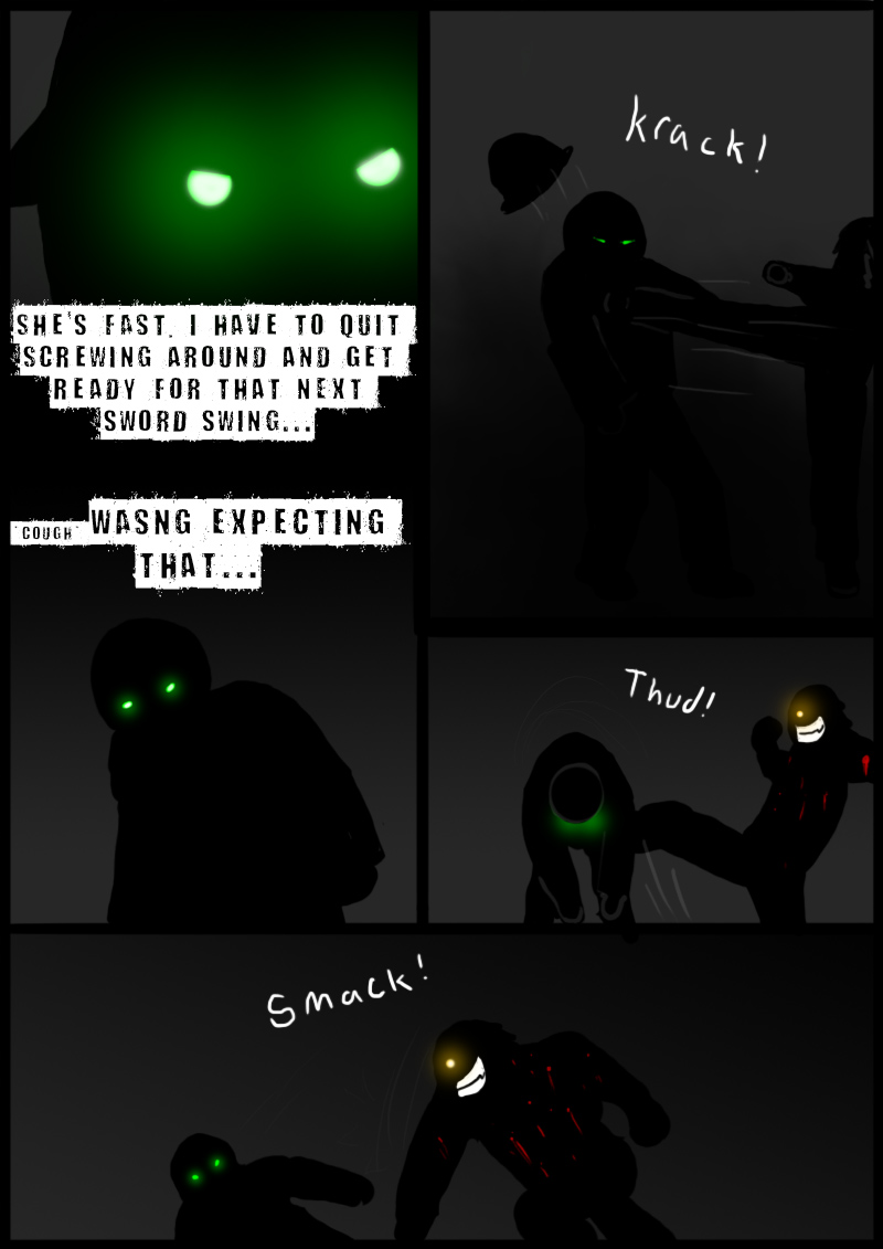 Page 30 - Chapter 1