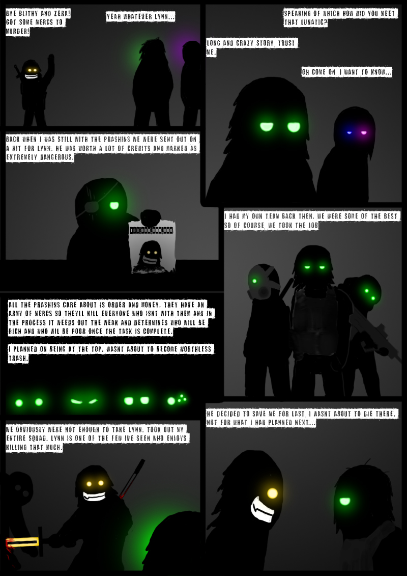 Page 43 - Chapter 1