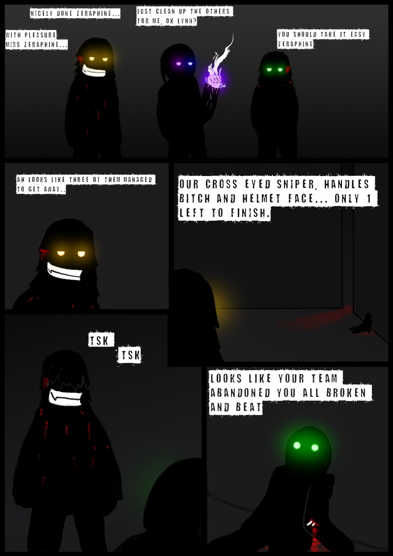 Page 40 - Chapter 1