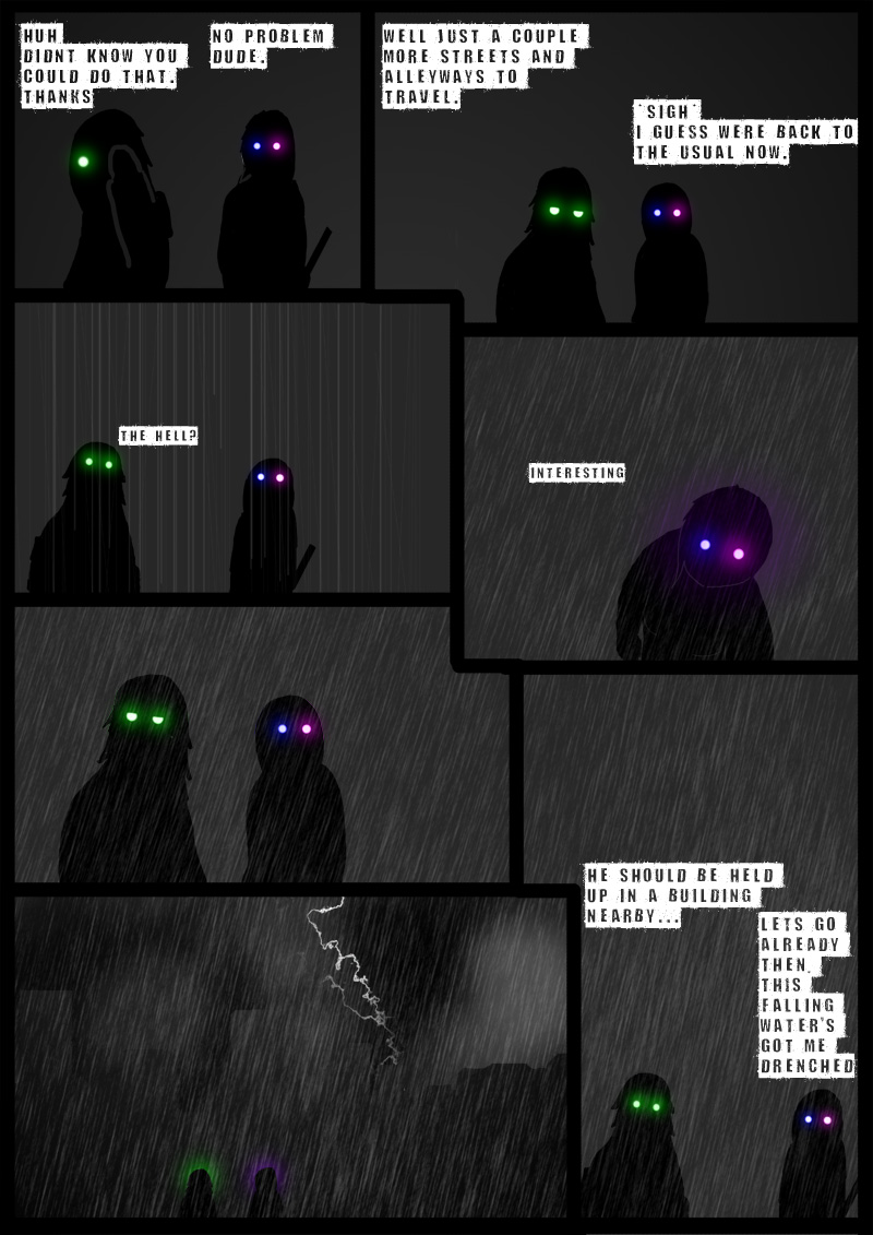 Page 45 - Chapter 1