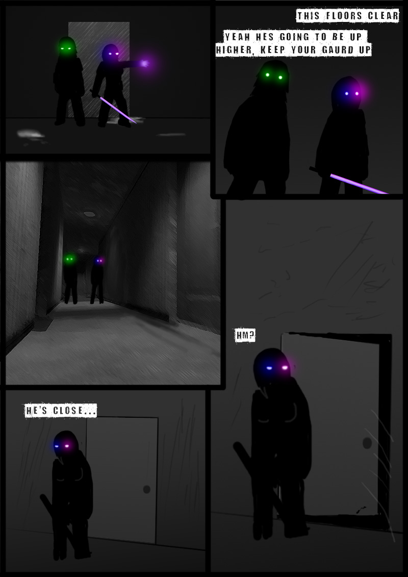 Page 46 - Chapter 1