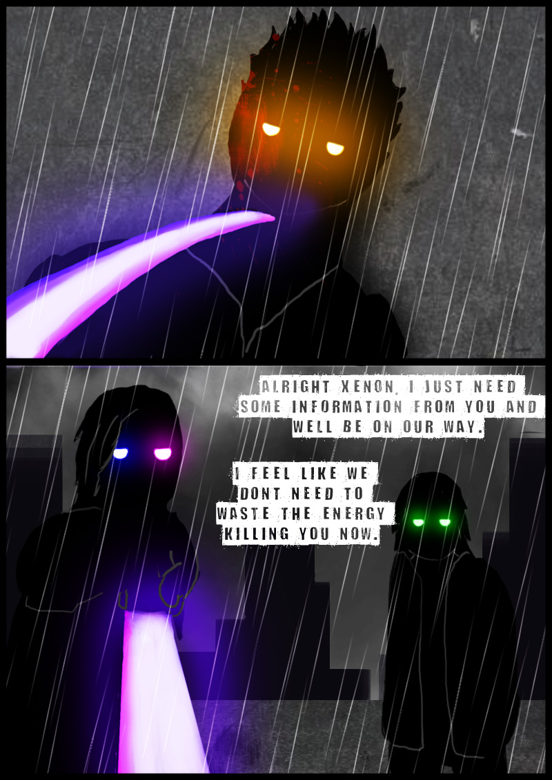 Page 50 - Chapter 1